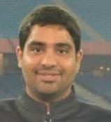 Anubhav Roda