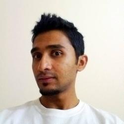 Karthik Igoor