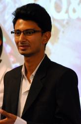 Vineet Basu