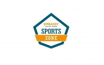 Embassy Sports Zone
