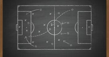 FootballTactics CAM
