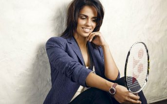 Saina-Nehwal-Photos-Life-Biography-Family-Cutest-Badminton-Player-8