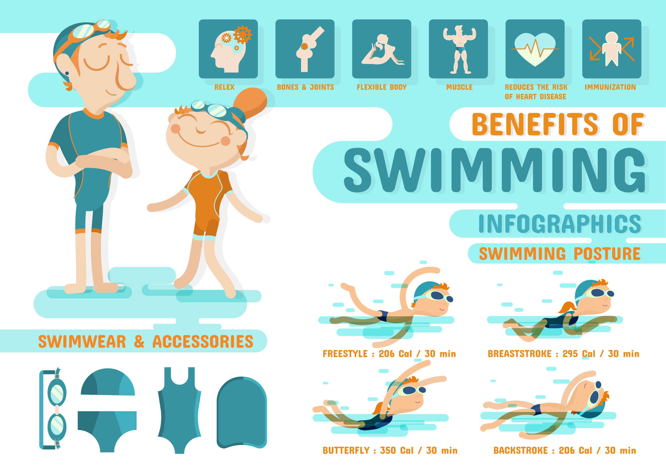 Swim-Health-Benefits2