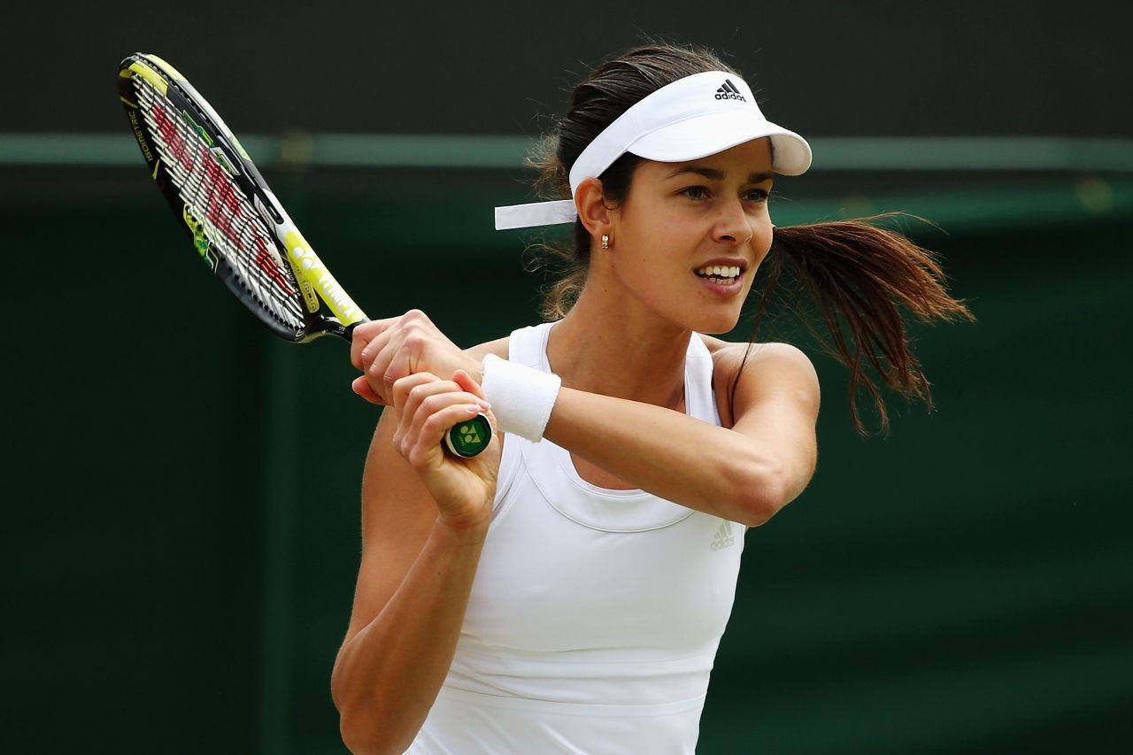 ana-ivanovic-wimbledon-tennis-championships-2014-2nd-round_1