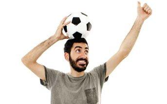 Man-Football_ThmubsUp