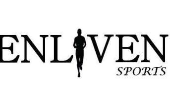 Badminton at Enliven Sports