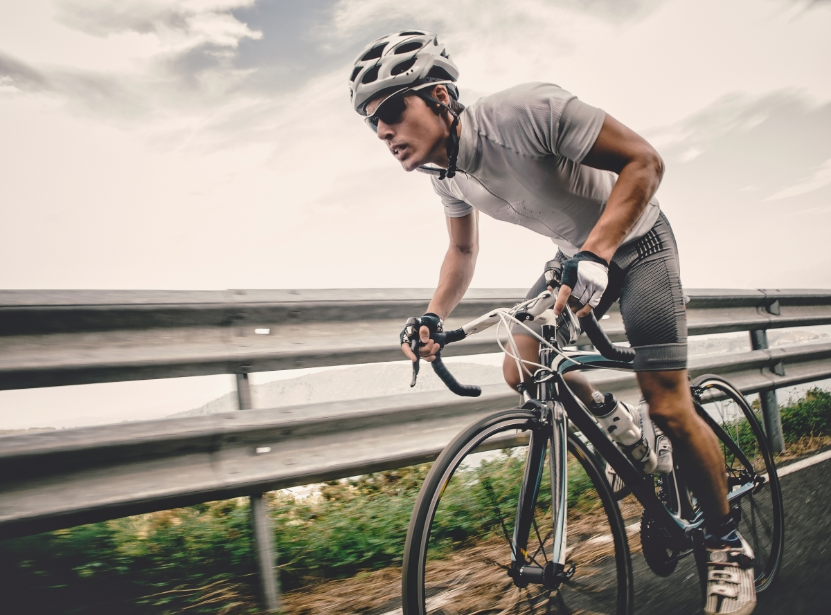 cycle away from these 6 diseases