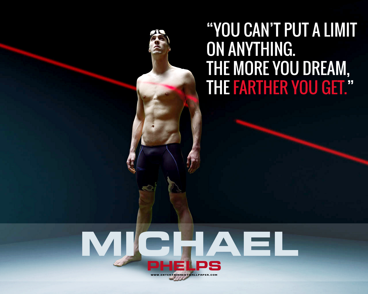michael_phelps_wallpaper