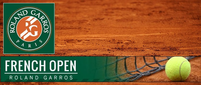 roland garros french open