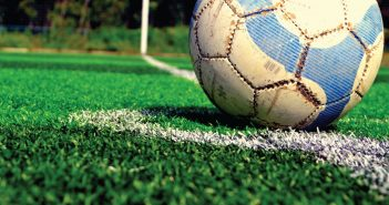 Namma-Green-AD-Sports-Football
