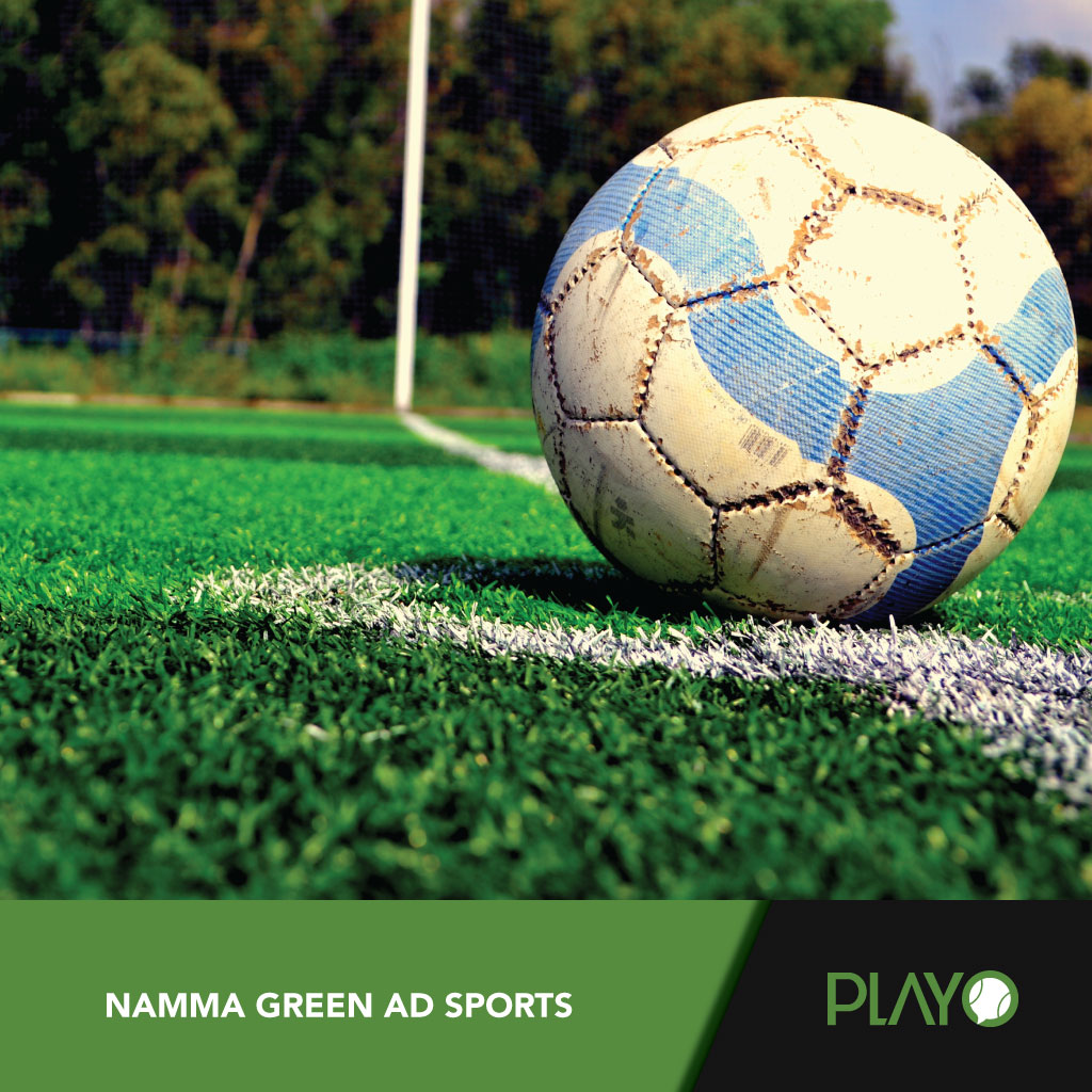 Namma-Green-AD-Sports-Football