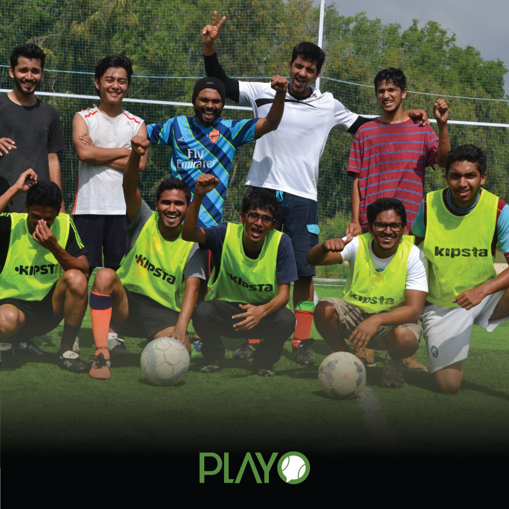 Namma-Green-AD-Sports-Footballers-After-Game