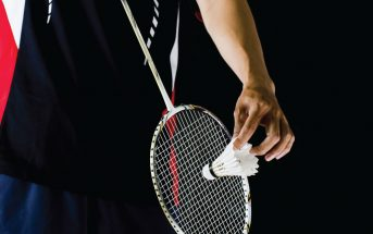 Check out Smash and Sprint, locoated at Kudlu gate. 4 badminton courts and 1 football ground