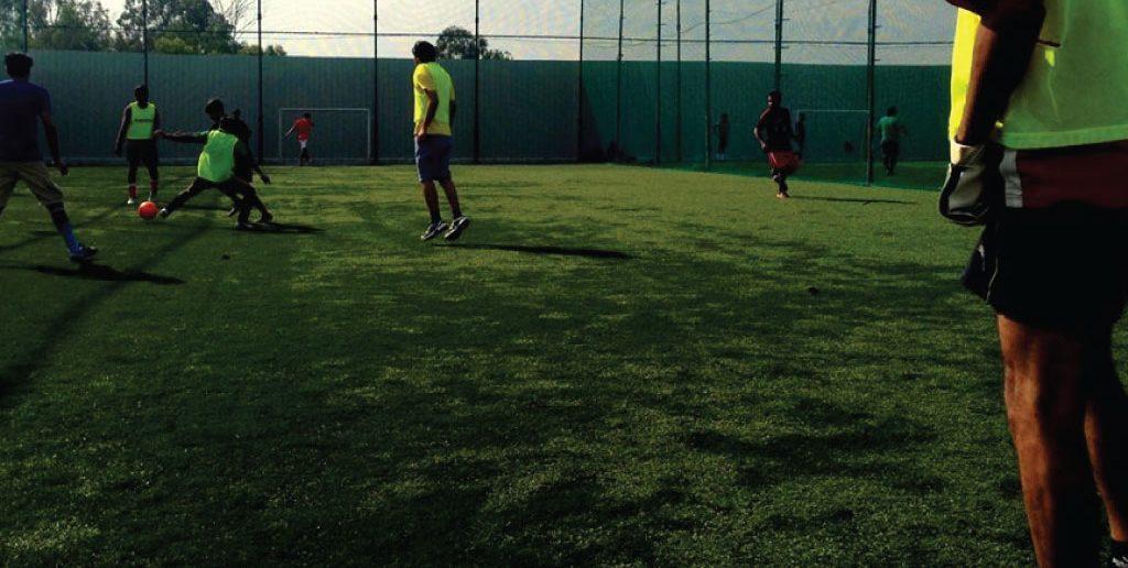 pretty-sports-drift-football-badminton-cricket-venue-whitefield2