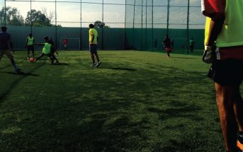 pretty-sports-drift-football-badminton-cricket-venue-whitefield2