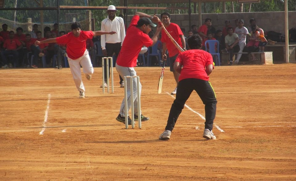 Cricket-Lovers-Match-ABR-Sports