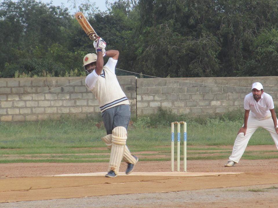 abr-sports-sarjapur-batsman-in-action
