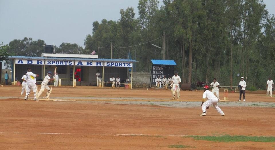 abr-sports-sarjapur-venue-cricket-ground