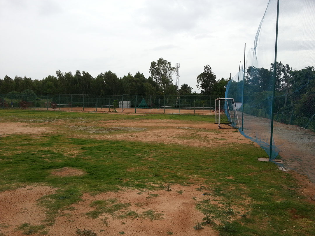 Side-View-of-the-Football-ground-Adhak-Sports-Valley