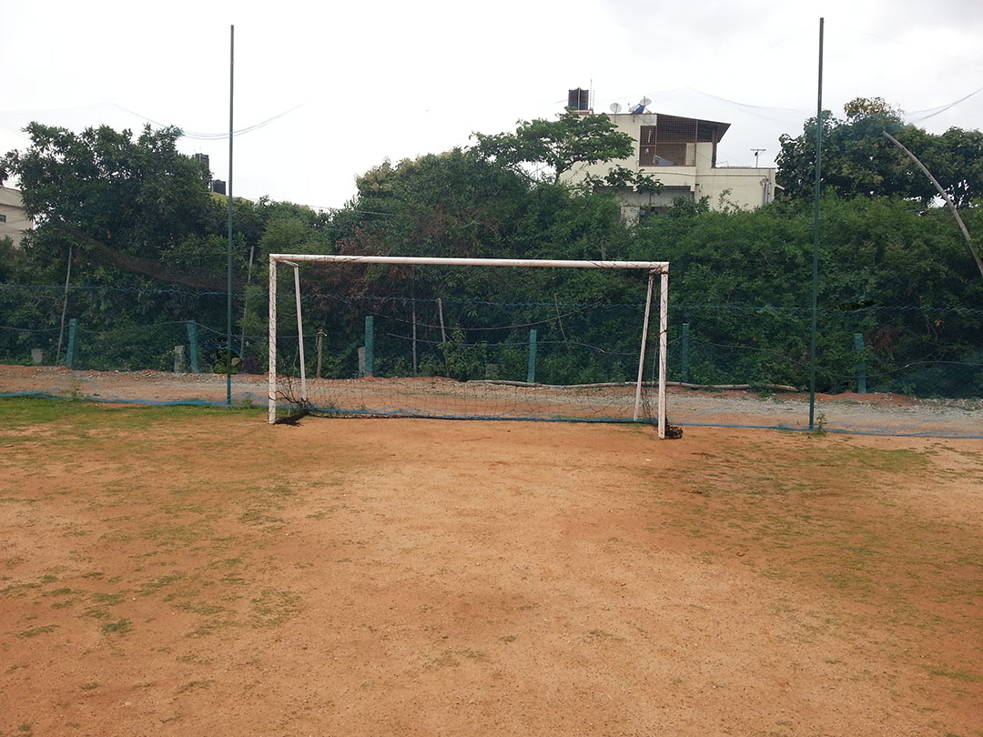adhak-sports-valley-clay-football-ground