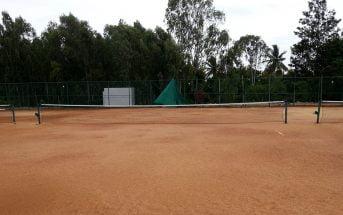 Adhak-Sports-Valley-Clay-Tennis-Court