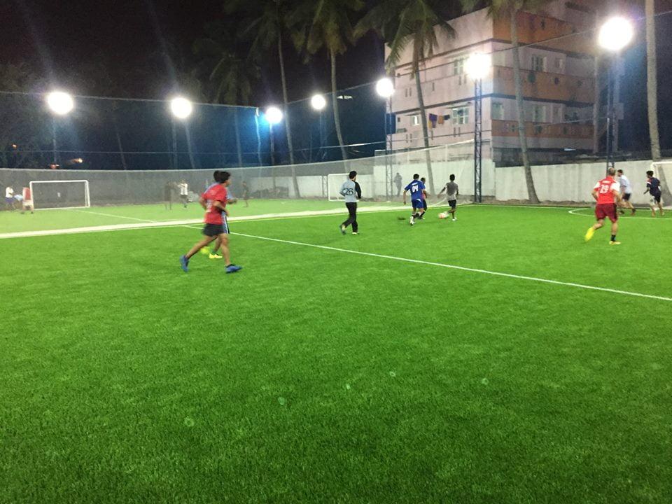 astro-arena-night-match-bellandur-bengaluru
