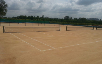 Elite-Tennis-Academy-View