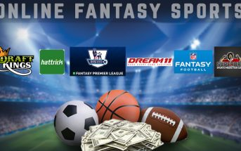 online-Fantasy-Sports-games