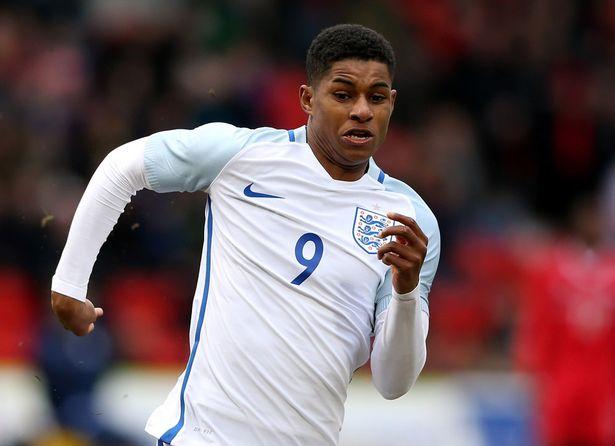 Marcus-Rashford-England-U20