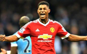 Marcus-Rashford-Manchester-Derby