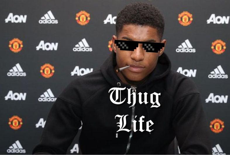 marcus-rashford-thug-life