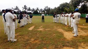 MS Grounds-Cricket-Pitch-Line-Up