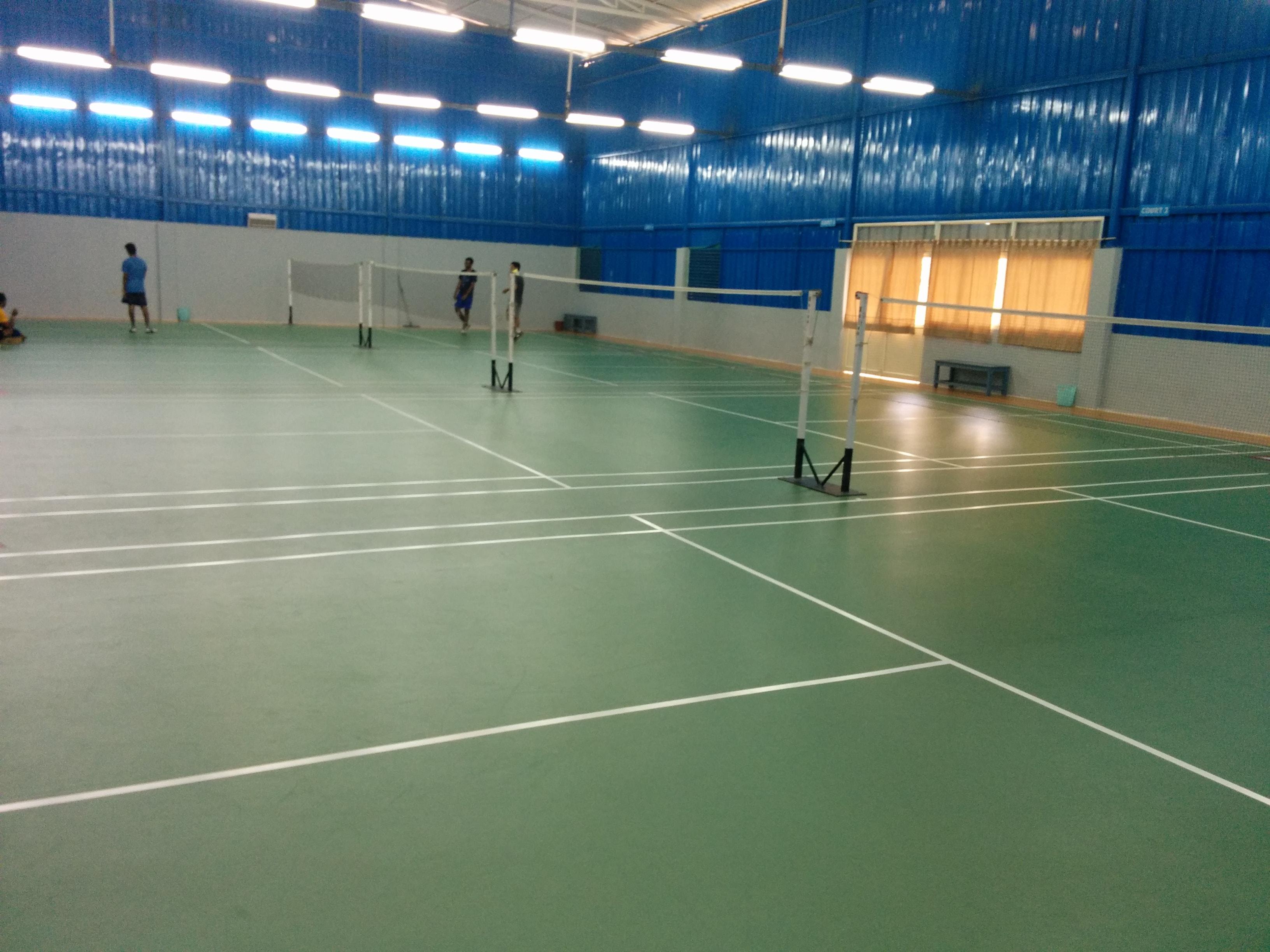Play-Mania-Badminton-Court
