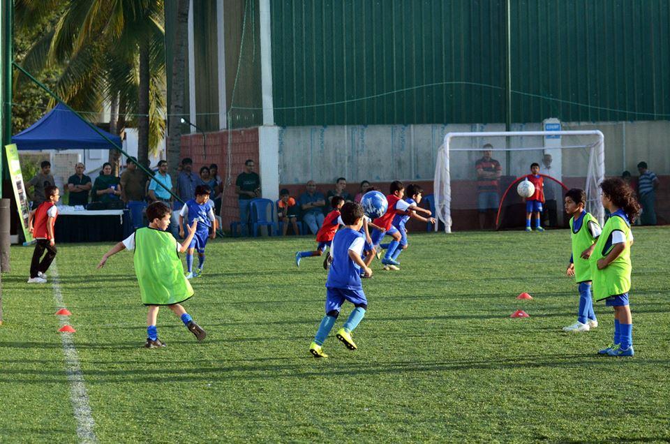play-mania-bellandur-sports-venue-kids-playing-football