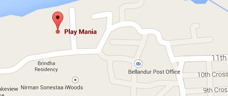 play-mania-location-Bengaluru