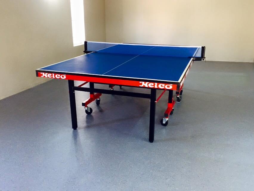 play-mania-table-tennis-facility