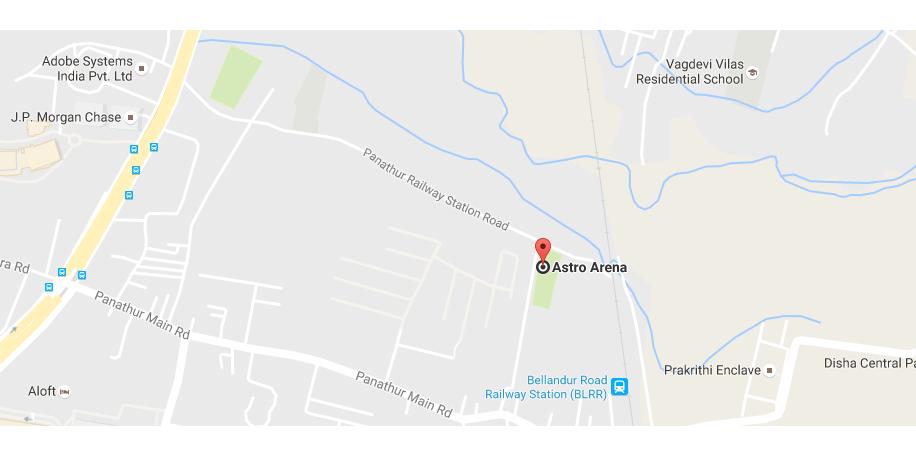 astro-arena-location-bangalore
