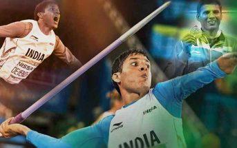 Devendra-Jhajharia-Paralympics-2016