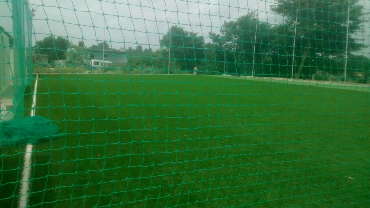 Hawk-Sports-Arena-Nets