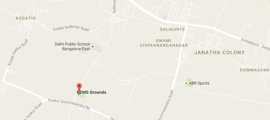 ms-grounds-location-sarjapur