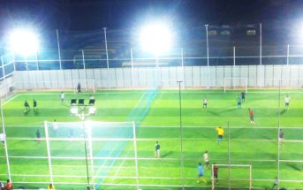 soccer city football ground