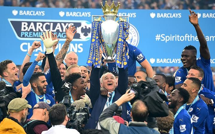leicester-city-winning-premier-league-the-telegraph