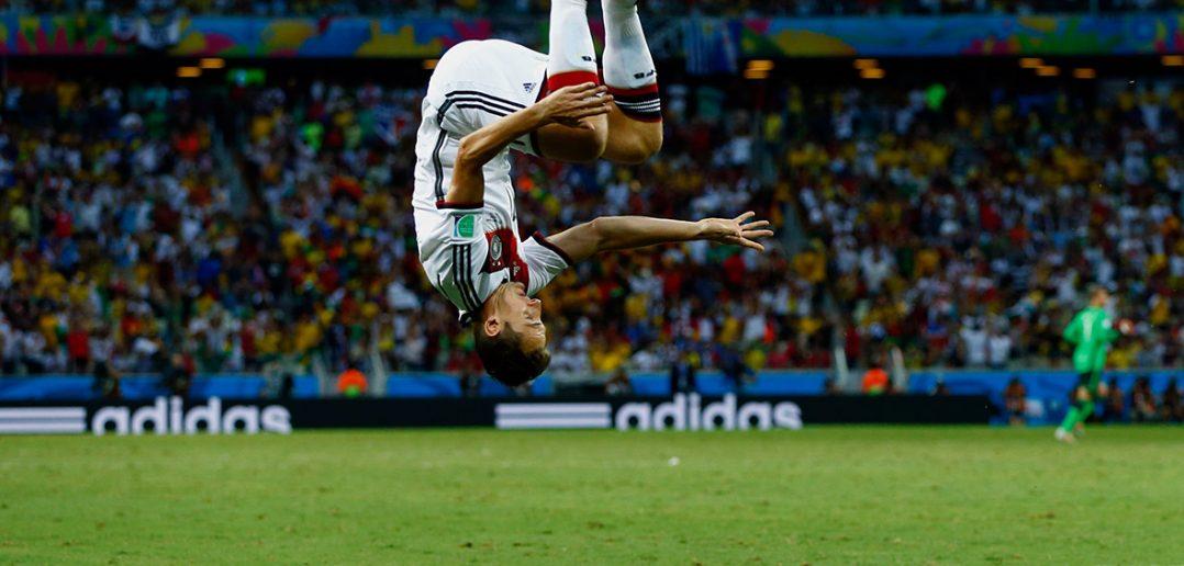 world-cup-goal-celebration-klose-germany