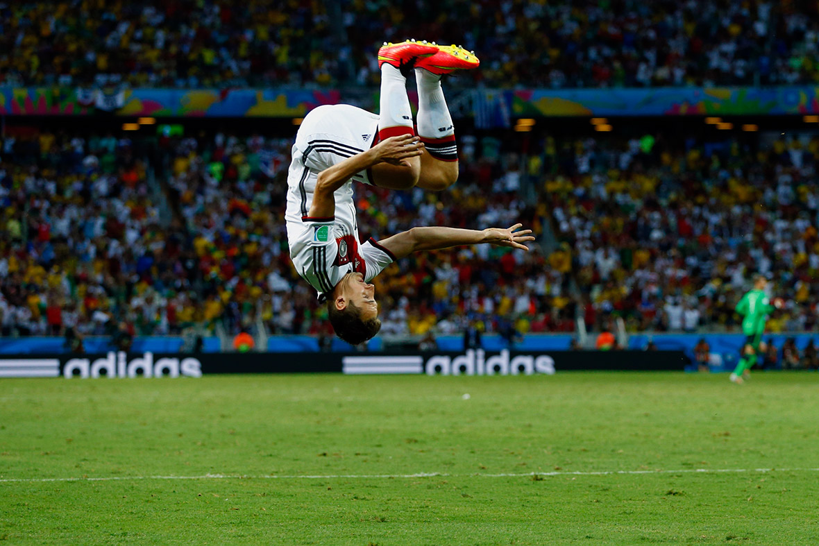 world-cup-goal-celebration-klose-germany