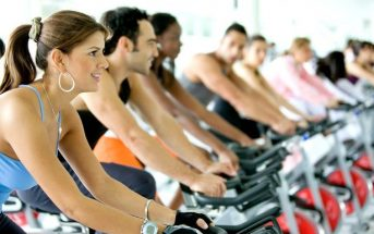 Gyms in Bellandur