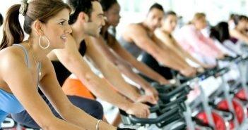 Gyms in Bellandur
