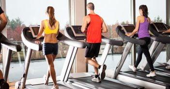 gyms available around marathahalli