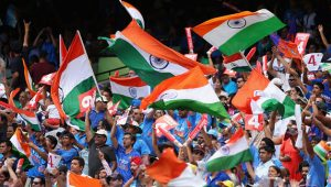 t20 fans in india