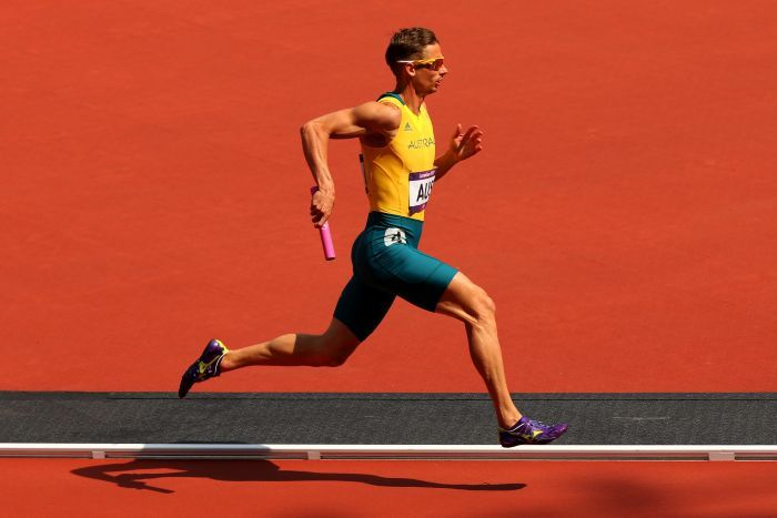 How to Boost Athletic Performance with Essential Oils