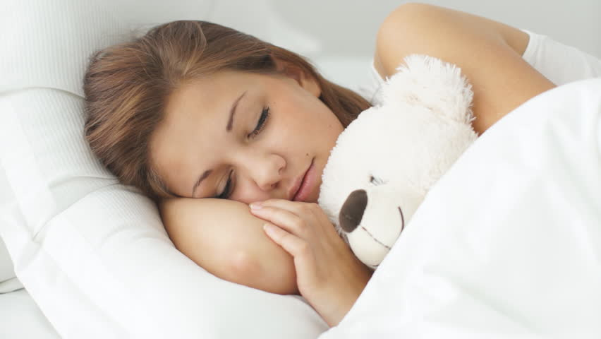 Image result for sleeping girl hd